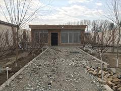 real-estate real-estate-services real-estate-services باغ ویلا 1250 متری با 100 متر بنا در شهریار
