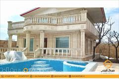 real-estate land-for-sale land-for-sale فروش باغ ویلا لوکس 1000 متری در لم آباد ملارد