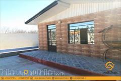 real-estate land-for-sale land-for-sale فروش باغ ویلا 550متری در صالح آباد ملارد