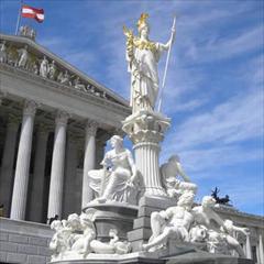 tour-travel foreign-tour europe تور اروپا |مجارستان | اتریش  چک تابستان 94