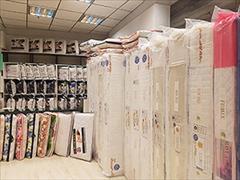 buy-sell home-kitchen furniture-bedroom پخش تشک رومنس بدون واسطه و به قیمت کارخانه