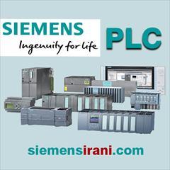 industry industrial-automation industrial-automation پی ال سی PLC زیمنس در نمایندگی رسمی زیمنس ایران