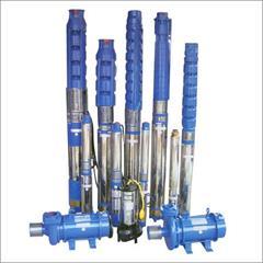 industry water-wastewater water-wastewater پمپ آب- حفر چاه -الکتروپمپ