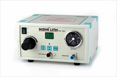 services health-beauty-services health-beauty-services Urology Equipments - Nidhi Meditech Systems