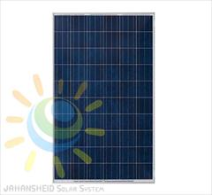 industry electronics-digital-devices electronics-digital-devices فروش پنل خورشیدی