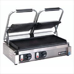 buy-sell home-kitchen kitchen-appliances پینی میکر دوخانه