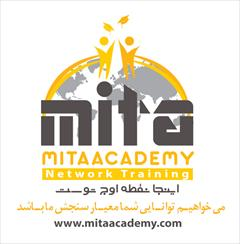 services educational educational آموزش مایکروسافت در کرج
