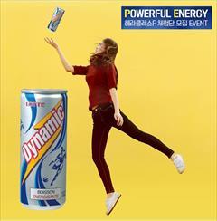 buy-sell food-drink drinks-beverages بهترین قهوه و بهترین نوشابه انرژی زا اصل