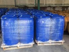 industry chemical chemical فروش پرکلرین