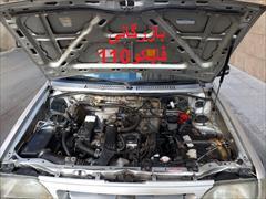 motors auto-parts auto-parts جک گازی  کاپوت پرایدو....