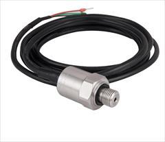 industry industrial-machinery industrial-machinery سنسور فشار ( pressure transmitter )