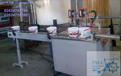 industry industrial-machinery industrial-machinery دستگاه پرکن گریس گرم