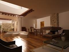 real-estate real-estate-services real-estate-services طراحی و اجرای پروژه های معماری و طراحی داخلی