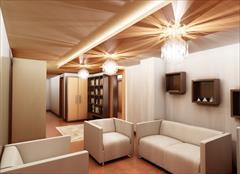 services art-culture-services art-culture-services طراحی و دکوراسیون داخلی منزل