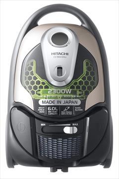 buy-sell home-kitchen kitchen-appliances  جارو برقی هیتاچی CV-BD230VJ