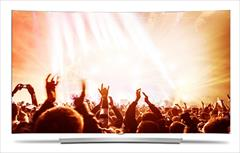 buy-sell home-kitchen video-audio  تلویزیون الجی 65EG960T