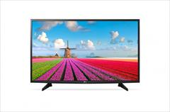 buy-sell home-kitchen video-audio  تلویزیون ال جی 43LJ510T