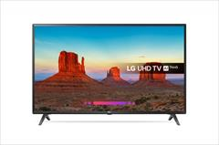 buy-sell home-kitchen video-audio  تلویزیون الجی 49UK6300