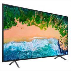 buy-sell home-kitchen video-audio  تلویزیون سامسونگ 55NU7172