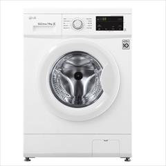 buy-sell home-kitchen kitchen-appliances لباسشویی الجی 7کیلو