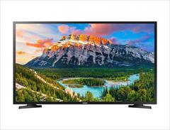 buy-sell home-kitchen video-audio  تلویزیون سامسونگ 43N5000