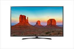 buy-sell home-kitchen video-audio  تلویزیون الجی 43UK6400