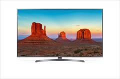 buy-sell home-kitchen video-audio  تلویزیون الجی 55UK6700