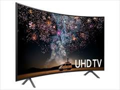 buy-sell home-kitchen video-audio  تلویزیون سامسونگ 65RU7300