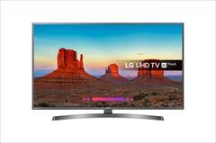 buy-sell home-kitchen video-audio  تلویزیون الجی 43UK6750