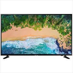 buy-sell home-kitchen video-audio  تلویزیون سامسونگ 55NU7093