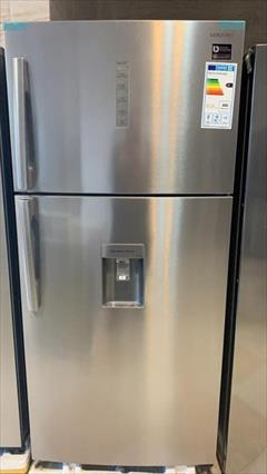 buy-sell home-kitchen kitchen-appliances یخچال فریزر سامسونگ