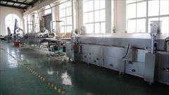 industry industrial-machinery industrial-machinery واردات و نصب وفروش و راه اندازی دستگاه گوش پاک کن