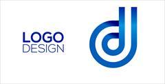 services printing-advertising printing-advertising طراحی لوگو و برند در رشت