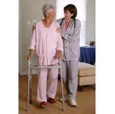 services home-services home-services پرستاری از سالمند در منزل
