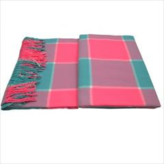 industry textile-loom textile-loom تولید و عرضه مستقیم پتوی مسافرتی، پتو سفری شکوفه