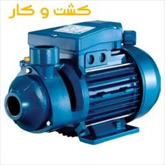 industry water-wastewater water-wastewater پمپ آب پنتاکس ایتالیا