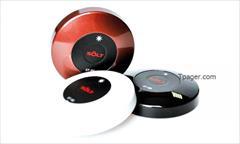 digital-appliances other-digital-appliances other-digital-appliances پیجر ساعتی سولت کره