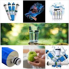 industry water-wastewater water-wastewater فیلتر ممبران تصفیه آب صنعتی