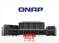services hardware-network hardware-network محصولات Qnap