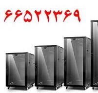 digital-appliances computer computer فروش ویژه رک دیواری و ایستاده02166522369