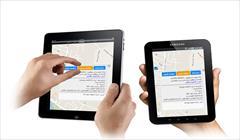 services transportation transportation ردیاب خودرو برند ایده آل(نهایت کیفیت و خدمات)