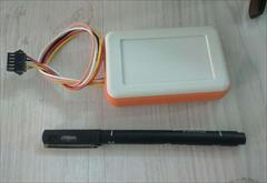 motors auto-parts auto-parts ردیاب ماهواره ای خودرو  GPS Tracker