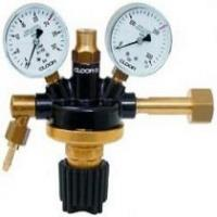 industry chemical chemical Gas regulators | سپهر گاز کاویان | 02146837072  |