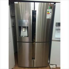 buy-sell home-kitchen kitchen-appliances یخچال 34فوت هرمس سامسونگ