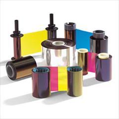 digital-appliances printer-scanner printer-scanner ریبون اولیس