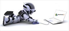 digital-appliances software software آموزش سود تمام خودکار دلاری -حداقل روزی 10 دلار