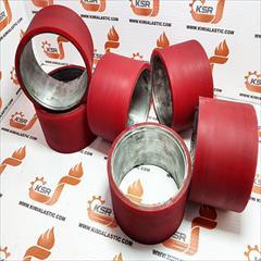 industry industrial-machinery industrial-machinery روکش غلطک کیمیا صنعت