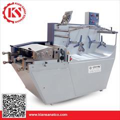 industry industrial-machinery industrial-machinery رول به رول  با تاریخزن