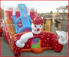 buy-sell entertainment-sports toy دنیای اسباب بازی بادی