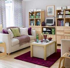 real-estate real-estate-services real-estate-services مشاوره خرید خانه نقلی در شمال با املاک گاما